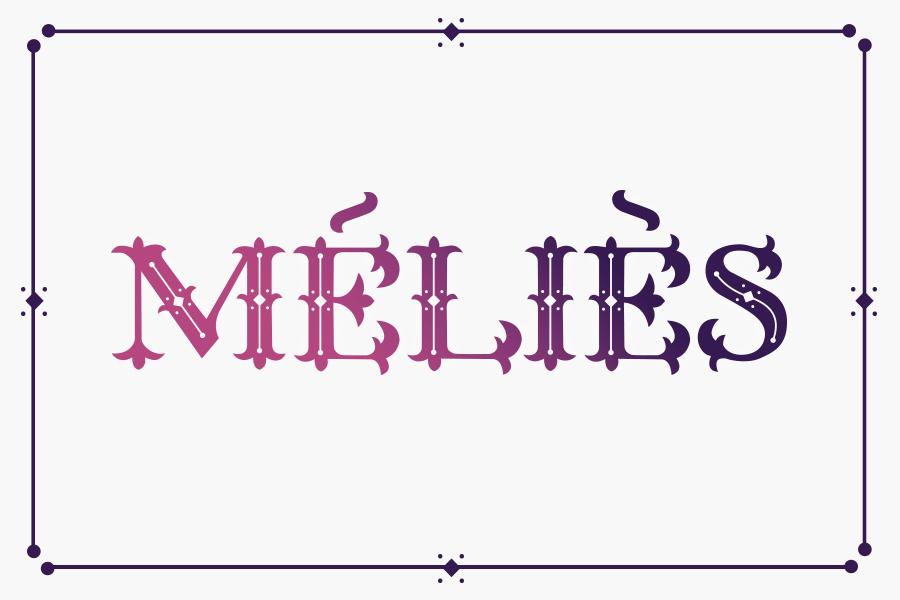 Melies_V2.jpg