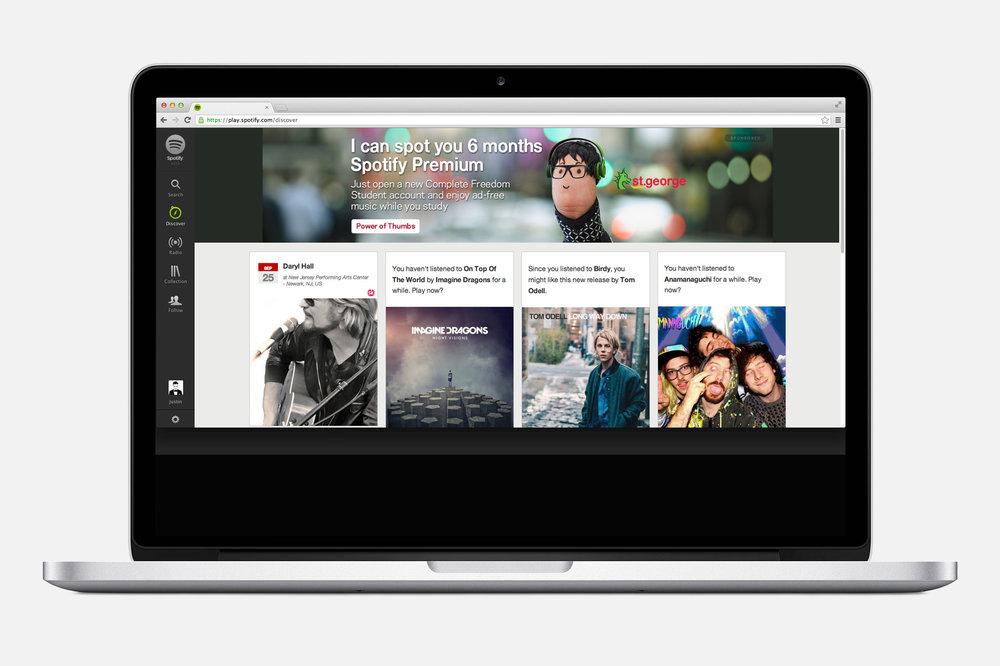 MacLaptop_Thumbs_0000_01.jpg
