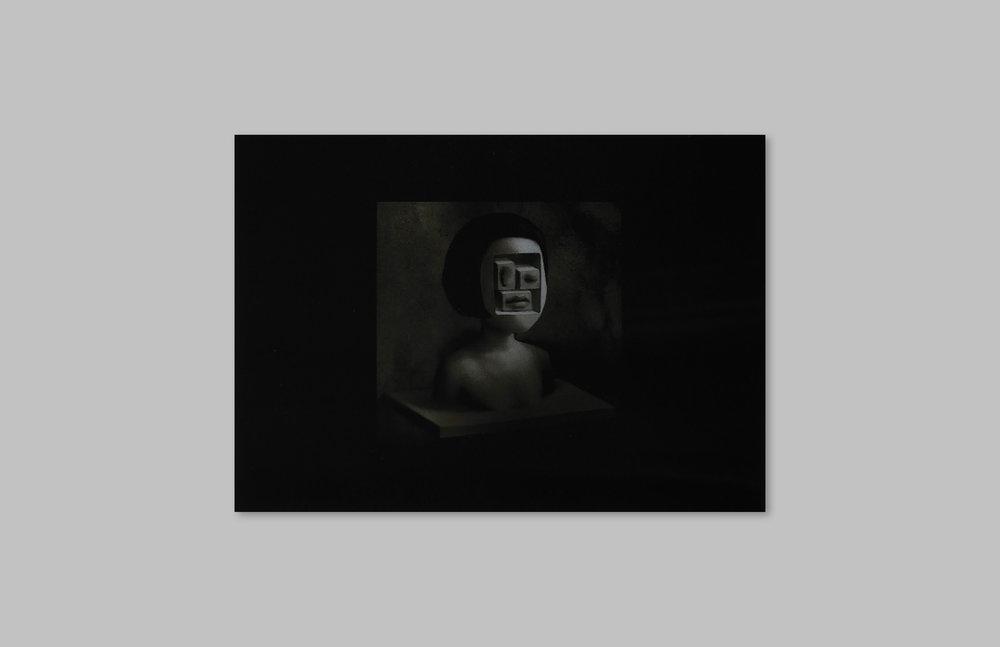 sample-postcard-photo-b-v01.jpg