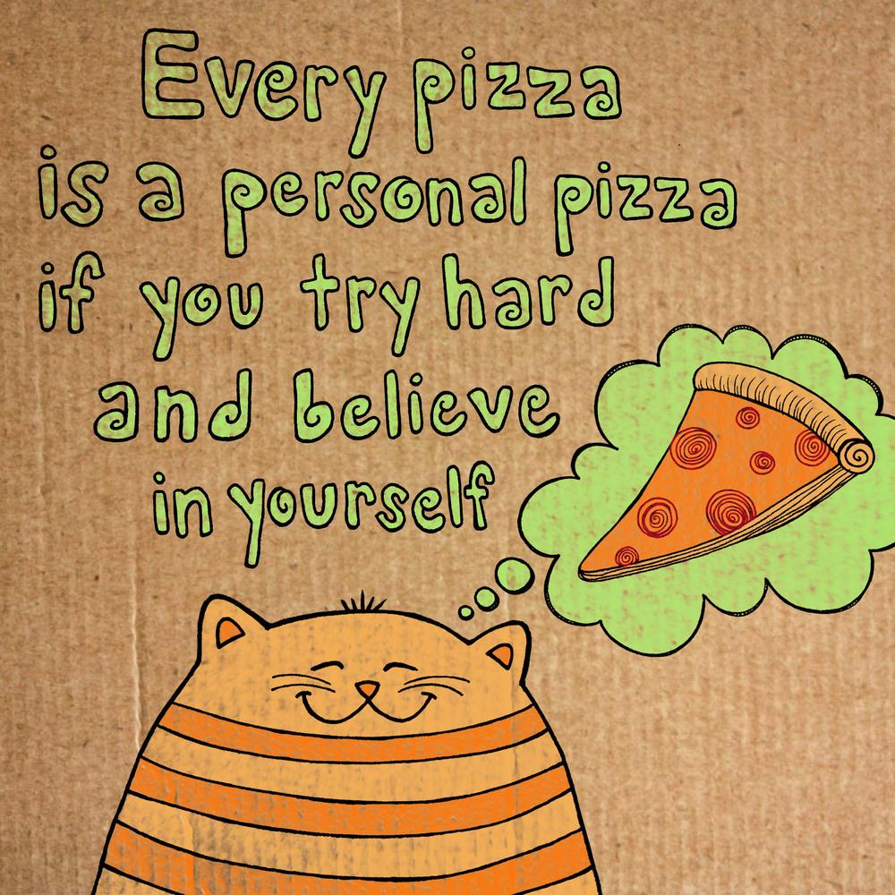 PersonalPizza4.jpg