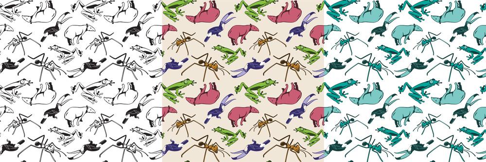 AnimalsPattern.jpg