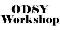 ODSY Workshop