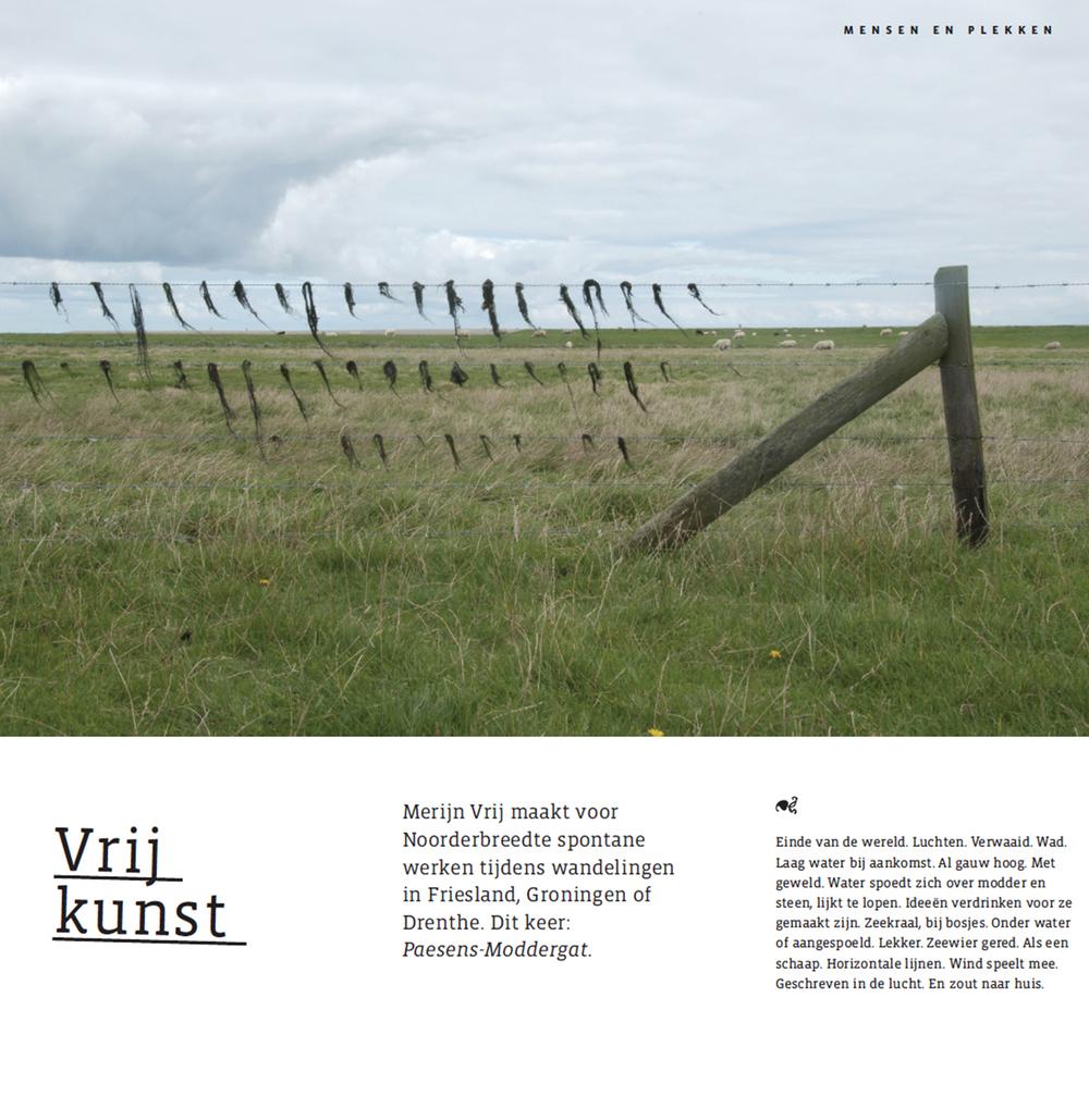 MVrij_Vrijkusnt_pagina1.jpg