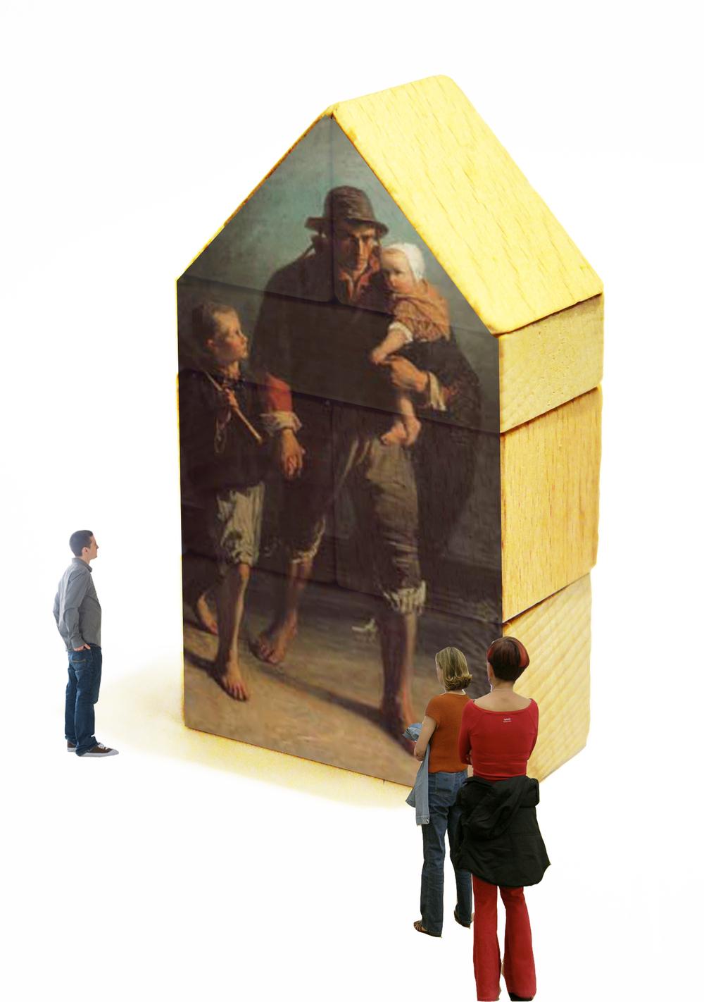 RUG400_blokkentorenJI_schilderij02.jpg