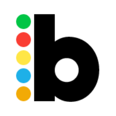 billboard Logo.png