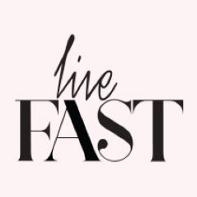 Livefast Logo 400x400.jpg