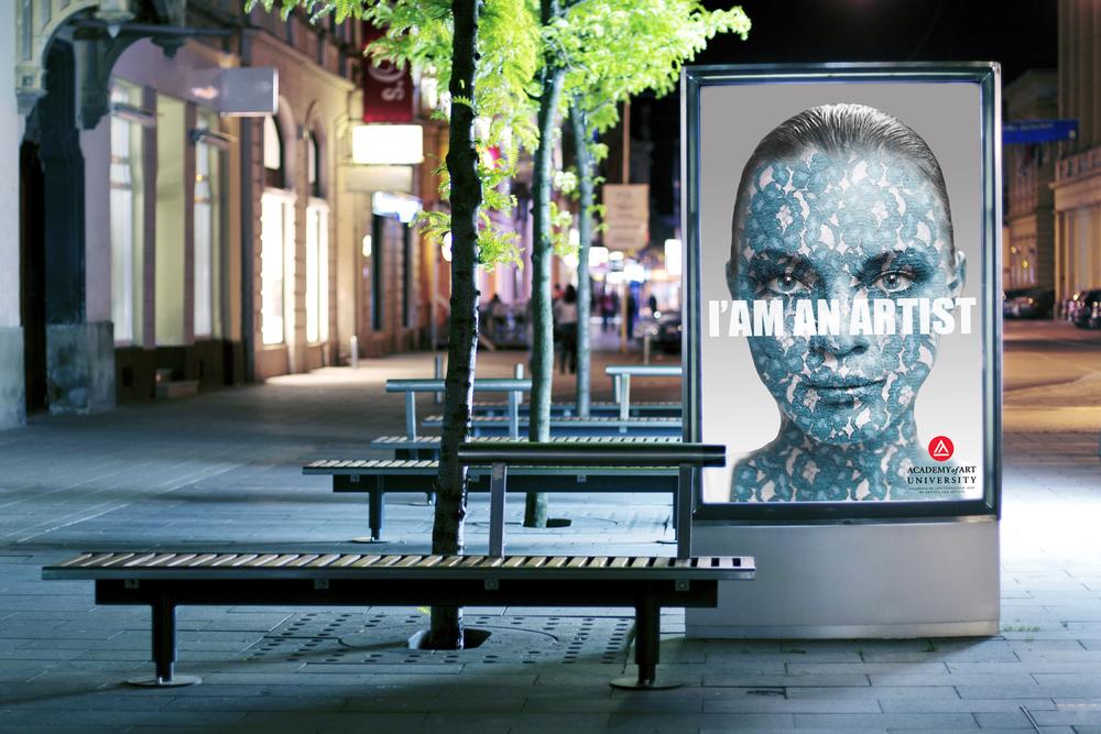 Academt of Art Poster Mockup web.jpg