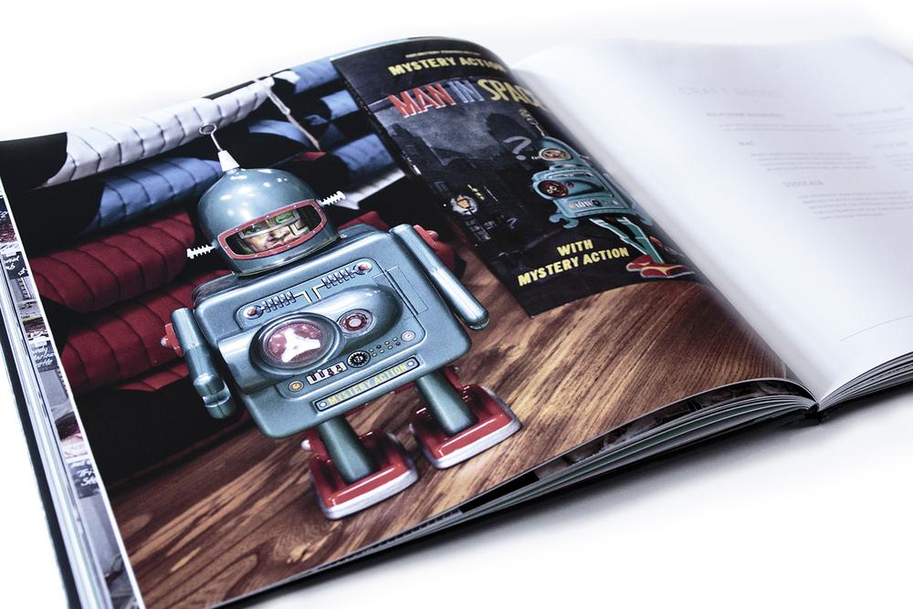 Mason Book 13.jpg