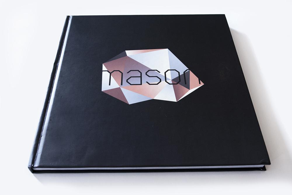 Mason Book 18.jpg