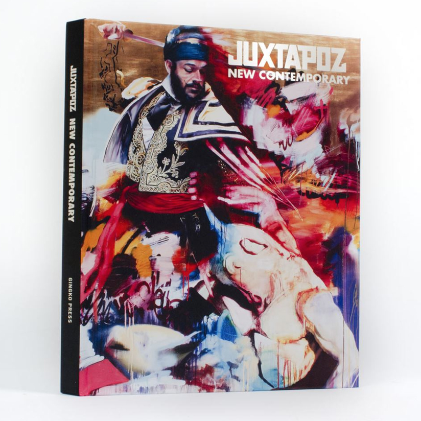 Juxtapoz New Comtemporary Book 1.jpg