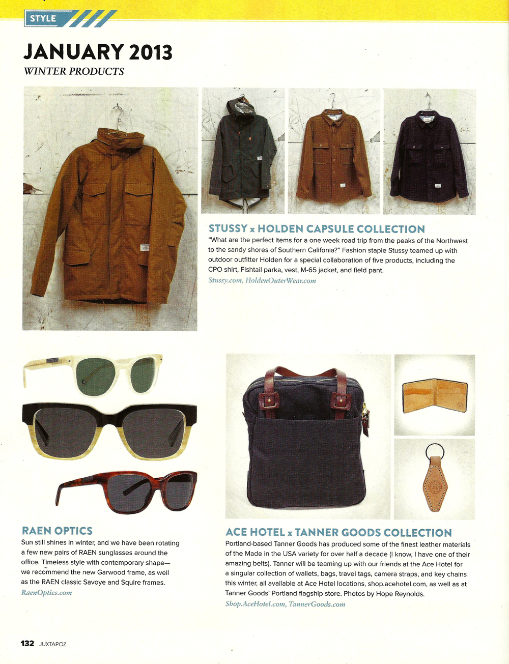 Juxtapoz January Winter Products.jpg