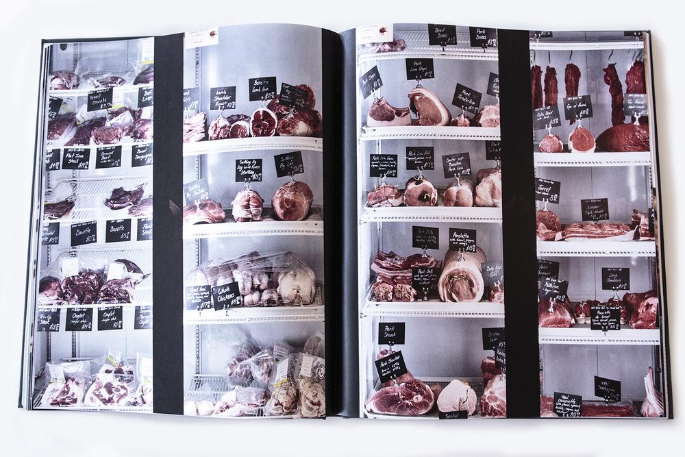 Mason Book 14.jpg