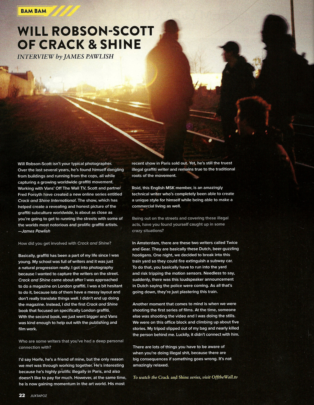 Juxtapoz January 2013 Interview Scan.jpg