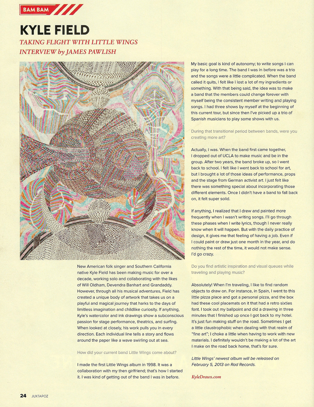 Juxtapoz February 2013 Interview.jpg