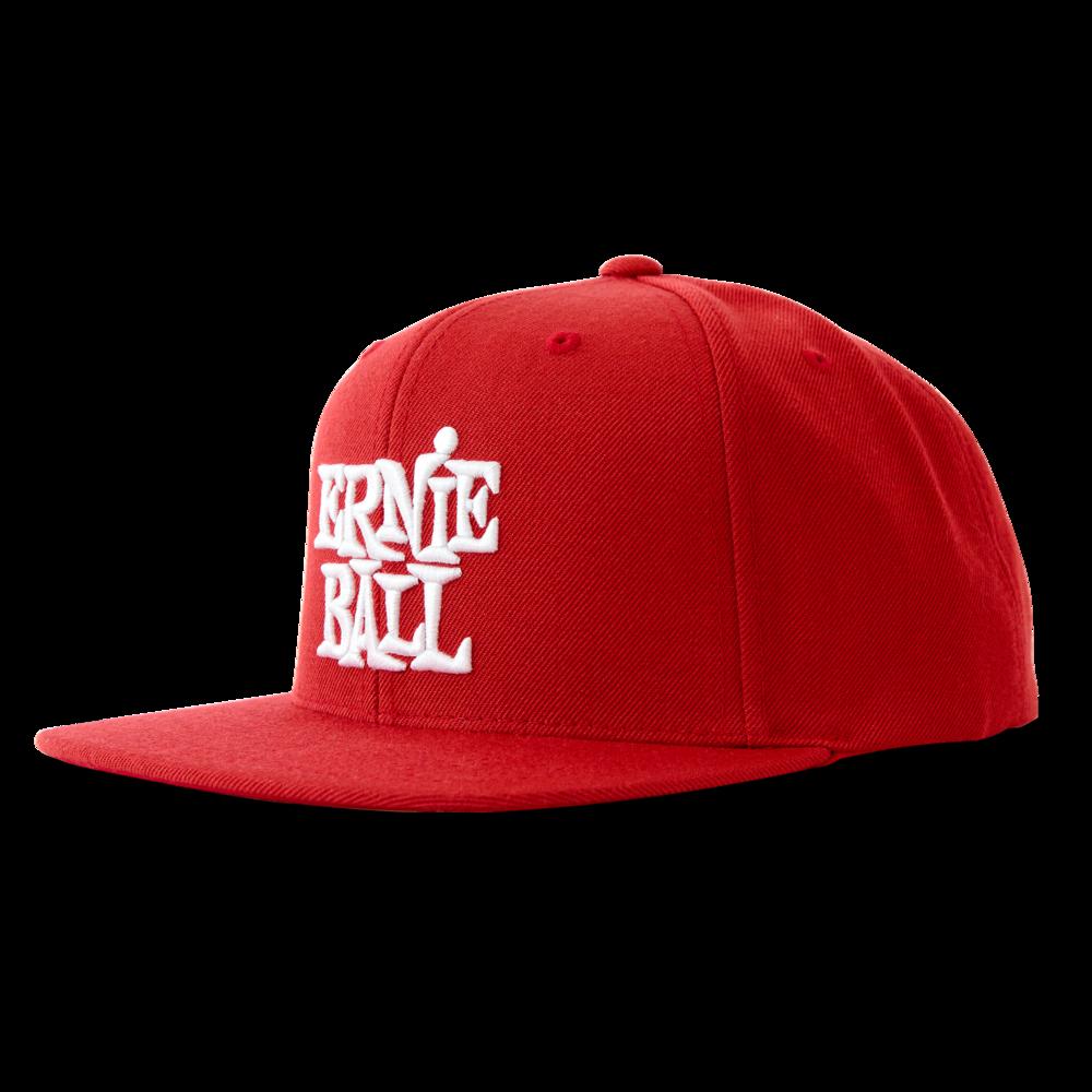 P04155-Ernie Ball Red Cap.png