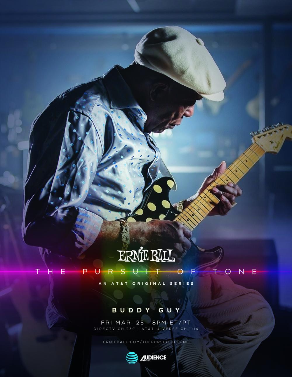 MY+WEBSITE+Guitar-World-Buddy-Guy-8.625x11.125in.jpg
