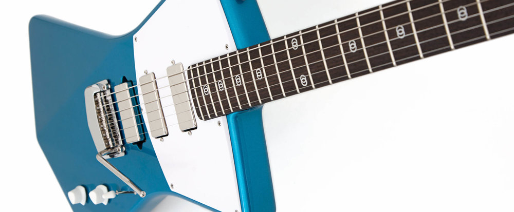 St Vincent Guitar.jpg