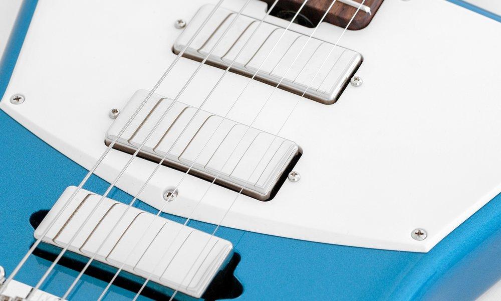 STV-BLUE-PICKUPS-2 my website.jpg