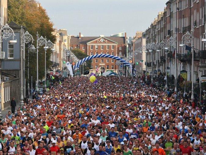 dublin-marathon.jpg
