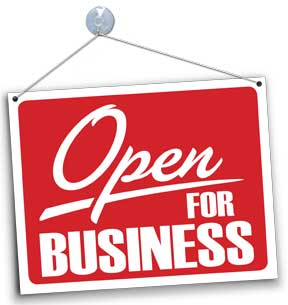 now-open1.jpg