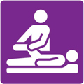 pshyio icon