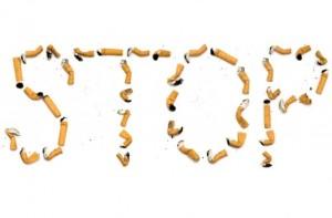 stop-smoking-300x197.jpg