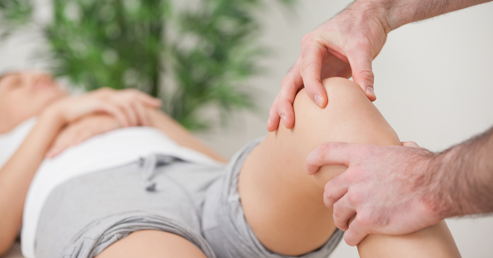 Image result for Reasons to choose spectrum physiotherapist for home care physiotherapy services