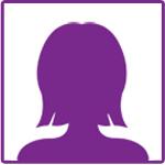 No-Image-Female-Sml.jpg