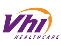 VHI Logo.jpg
