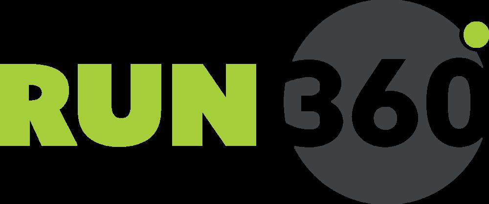 Run 360 logo.png