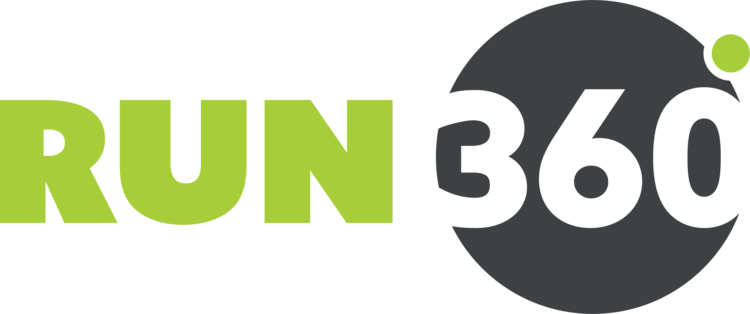 Run+360+logo.png