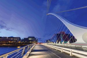 Dublin Physiotherapy - 20+ Clinics located across Dublin