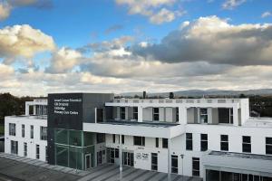 Celbridge - Primary Care Centre,Celbridge