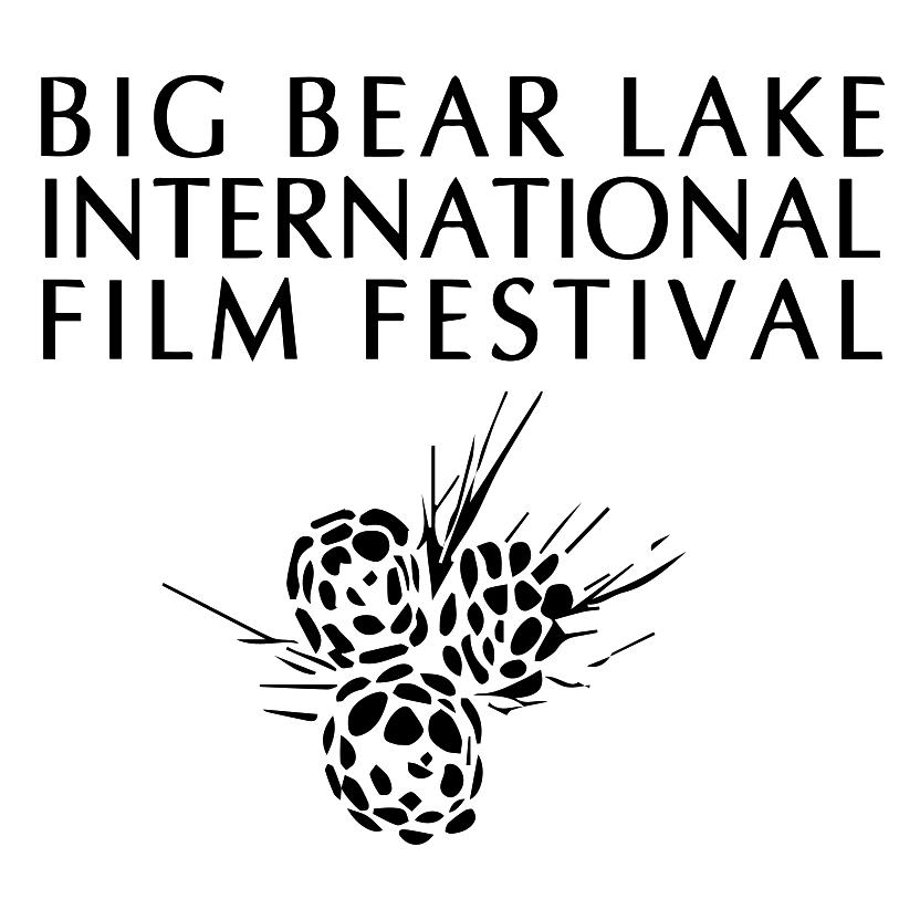 BBFF Logo