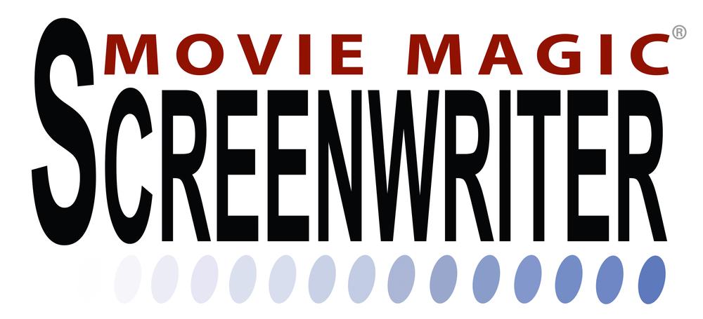 movie-magic-screenw#21FCDF8-2.jpg