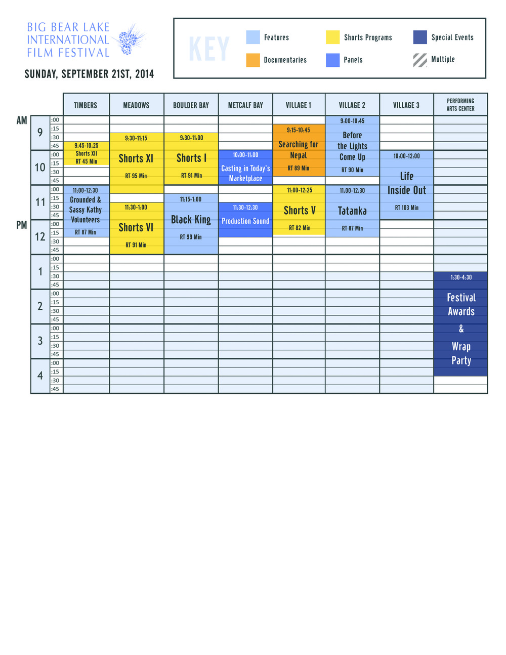 BBLIFF_2014_FINAL SCHEDULE (JPEG)_Page_3.jpg