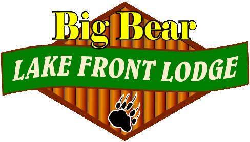 BigBearLakefrontLodge.jpg