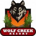 Wolf Creek Resort.jpg