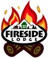 Fireside-Lodge-Logo.jpg