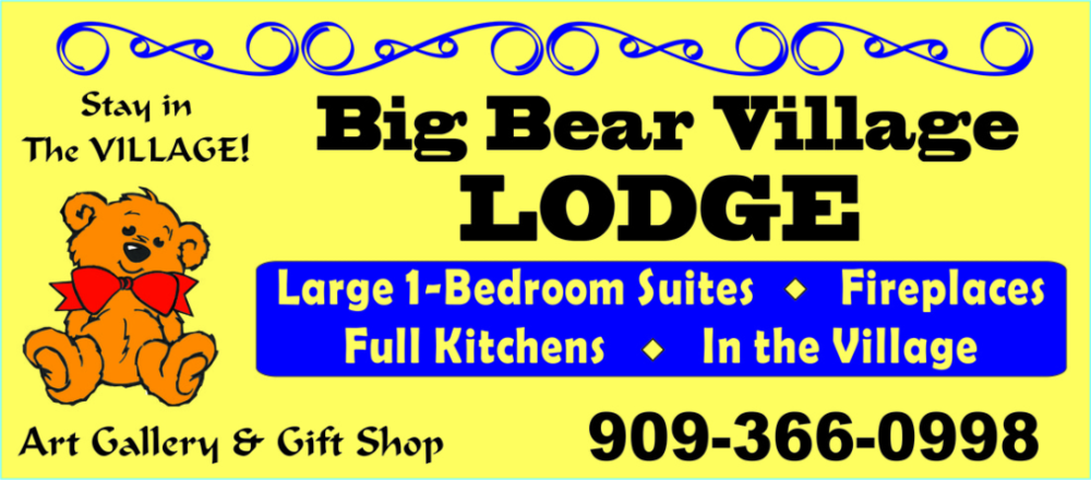BB Vil Lodge.png