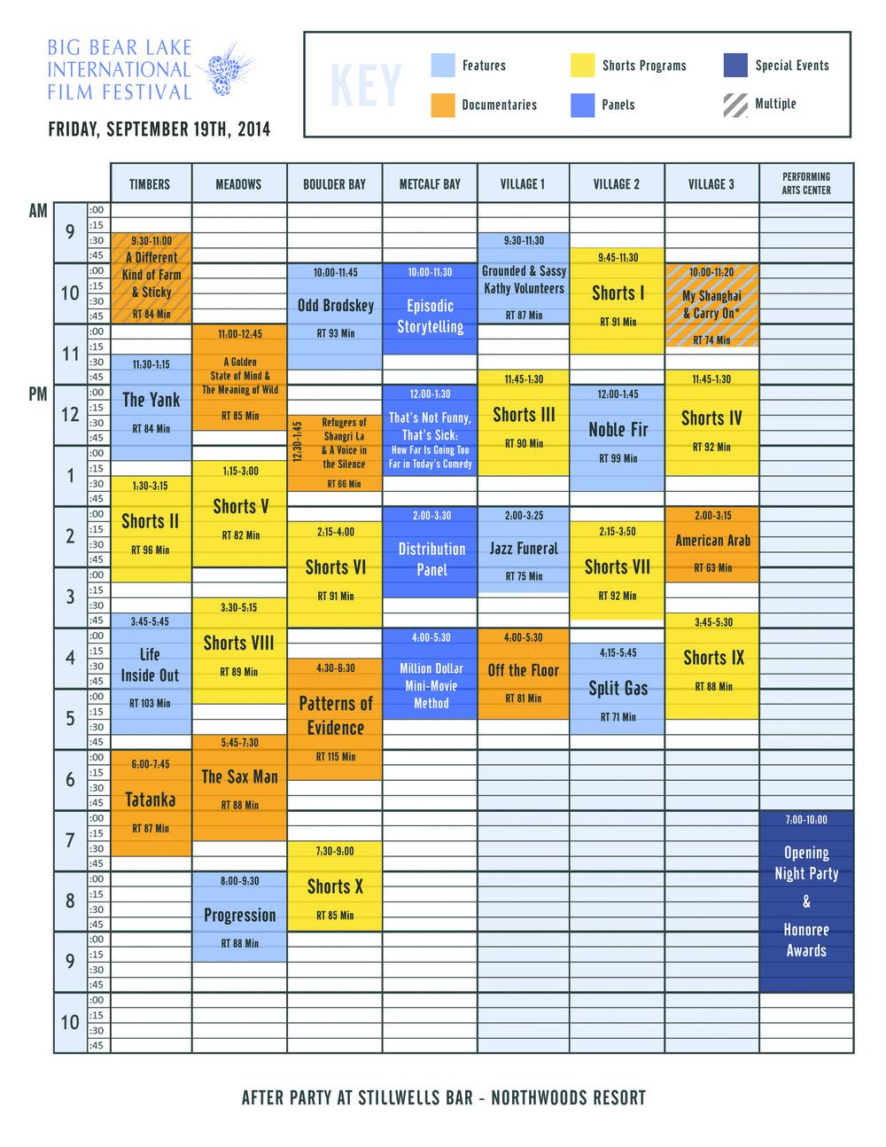 Bear Festival Program-Fri.jpg