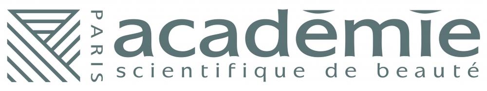 logo-academie.jpg
