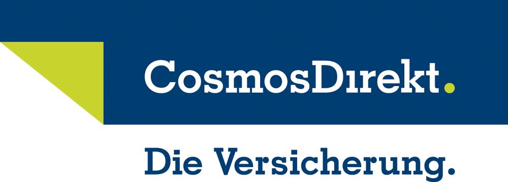 Cosmos Versicherung Aktiengesellschaft