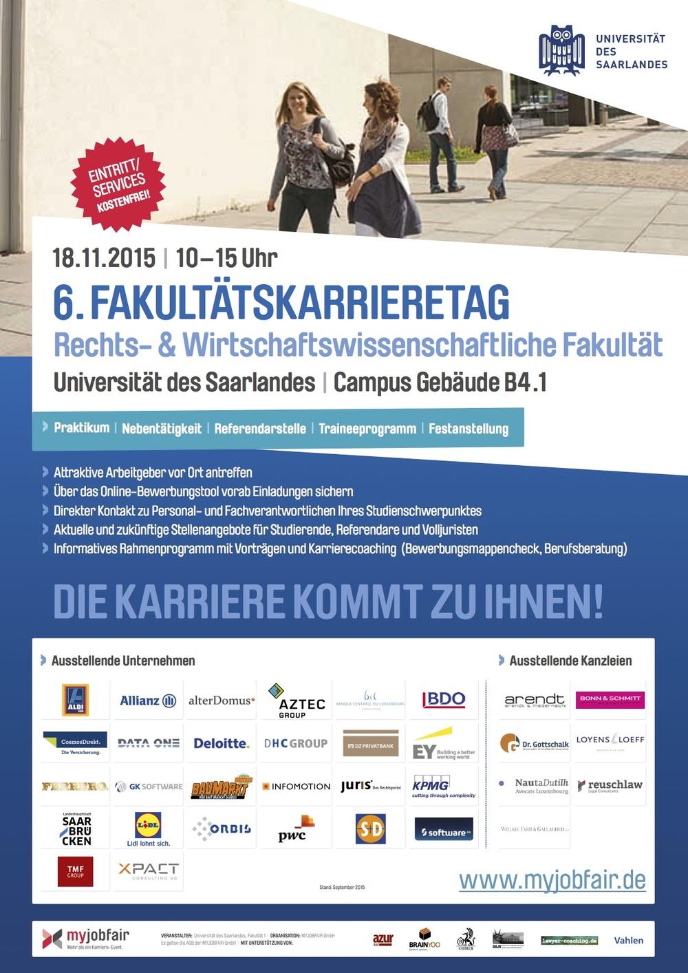 Fakultaetskarrieretag_Saarbruecken_2015_Plakat.jpg