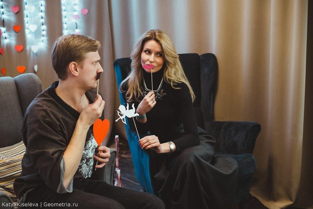 Аренда зала для свадьбы Екатеринбург