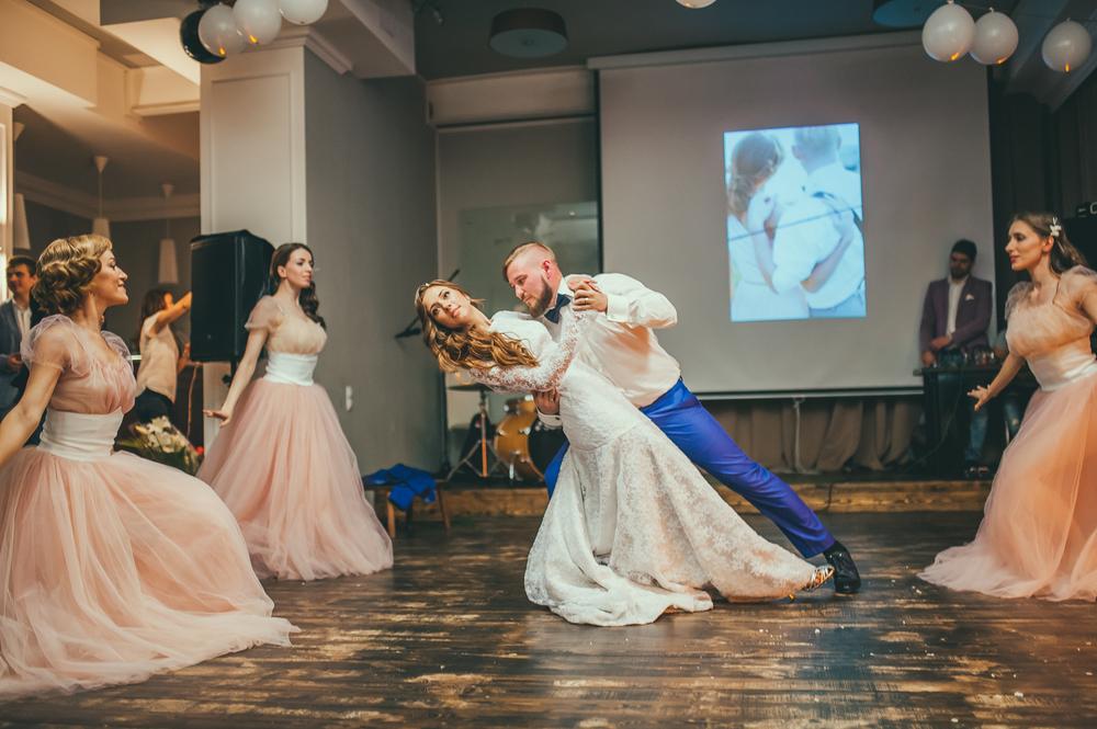 Аренда помещения для свадьбы Екатеринбург