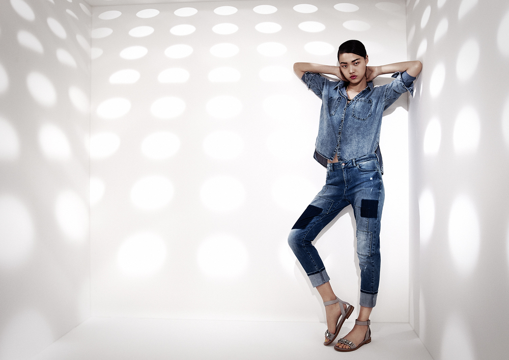 GTL_DENIM_JEANS_2015_03_12_FRIDEEN_M&S_067-Recovered.jpg