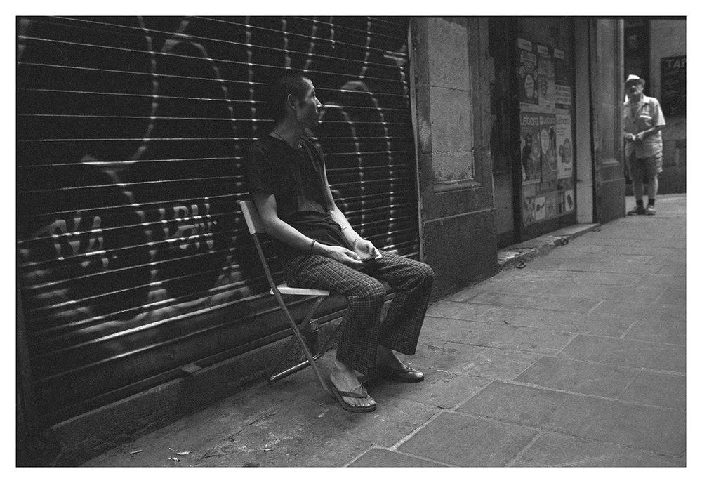 Barcelona 1 (10)a.jpg