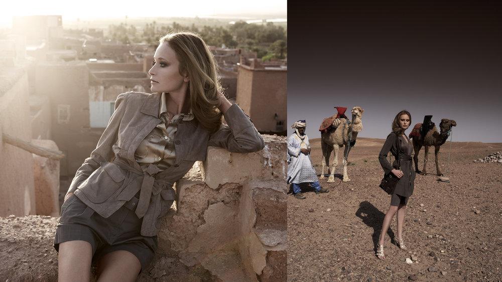 Myself-Morocco2.jpg