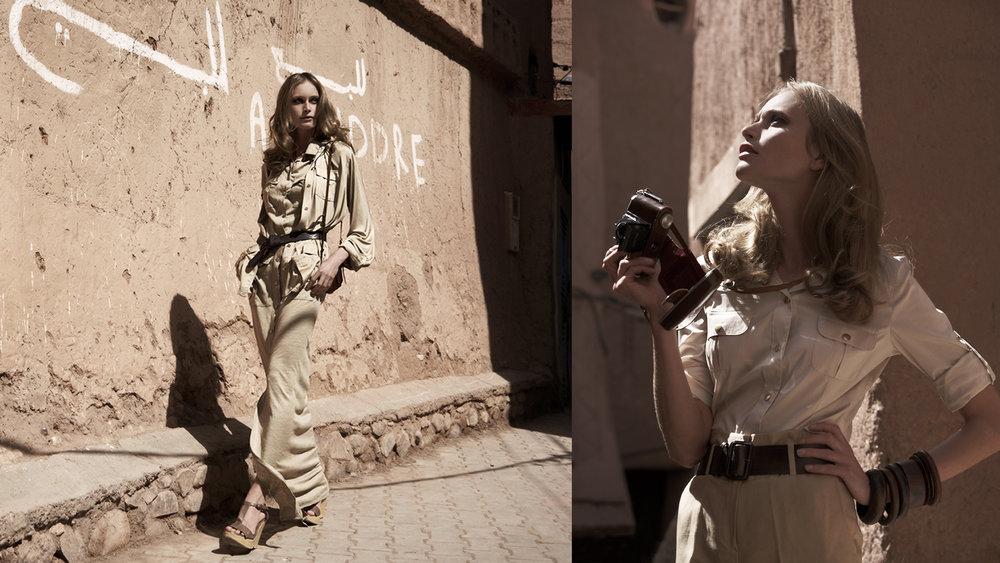 Myself-Morocco4.jpg
